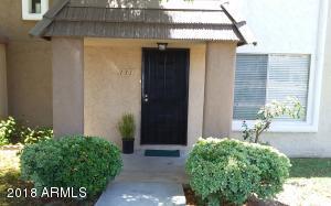 7126 N 19TH Avenue, 131, Phoenix, AZ 85021
