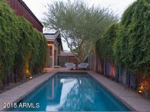 2530 N 9TH Street, Phoenix, AZ 85006