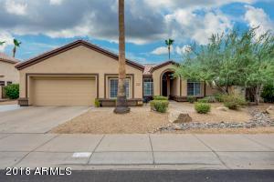 5507 E KAREN Drive, Scottsdale, AZ 85254