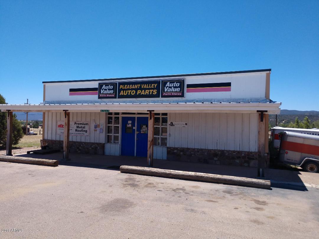 Food City Main Street Mesa Az