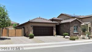 17714 W HADLEY Street, Goodyear, AZ 85338