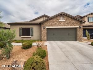 21117 N 37TH Run, Phoenix, AZ 85050