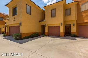 1102 W GLENDALE Avenue, 104, Phoenix, AZ 85021