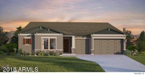 5536 N 190th Drive, Litchfield Park, AZ 85340