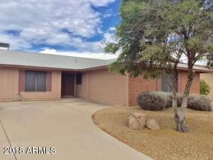 4352 E JICARILLA Street, Phoenix, AZ 85044