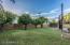 456 N ROBSON, Mesa, AZ 85201
