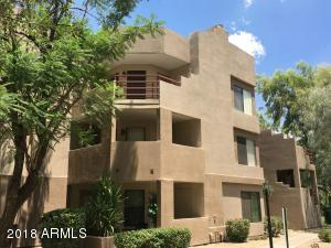 4850 E DESERT COVE Avenue, 315, Scottsdale, AZ 85254