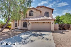 13800 W ROANOKE Avenue, Goodyear, AZ 85395