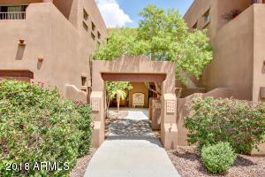 13600 N FOUNTAIN HILLS Boulevard, 905, Fountain Hills, AZ 85268
