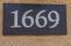 2402 E 5TH Street, 1669, Tempe, AZ 85281