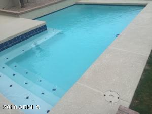 11981 N 83RD Drive, Peoria, AZ 85345