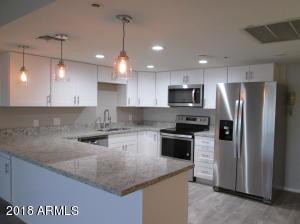 7850 E CAMELBACK Road, 508, Scottsdale, AZ 85251