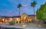 51 E NIGHTHAWK Way, Phoenix, AZ 85048