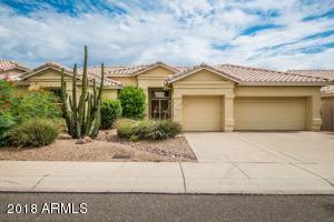 6370 W DONALD Drive, Glendale, AZ 85310