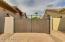 4281 S IOWA Street, Chandler, AZ 85248
