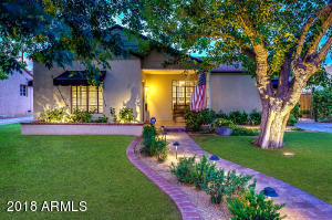 518 W PALM Lane, Phoenix, AZ 85003