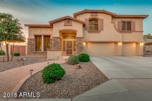 13226 W RANCHO Drive, Litchfield Park, AZ 85340
