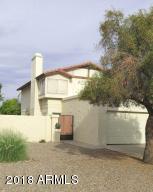 14243 N 50TH Drive, Glendale, AZ 85306