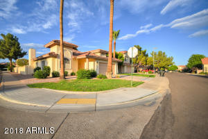 9102 E LAUREL Lane, Scottsdale, AZ 85260