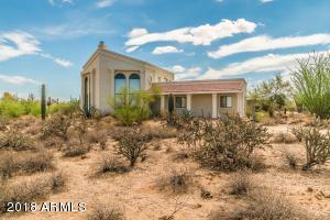 31205 N 61ST Street, Cave Creek, AZ 85331