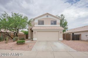 2241 E SOFT WIND Drive, Phoenix, AZ 85024