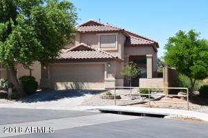 41306 W HOPPER Drive, Maricopa, AZ 85138