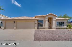 4630 E DESERT WILLOW Road, Phoenix, AZ 85044
