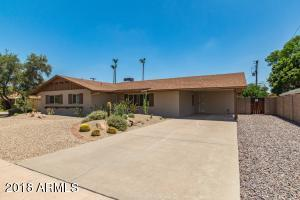 8213 E MARIPOSA Drive, Scottsdale, AZ 85251