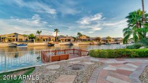 5459 W MOHAWK Lane, Glendale, AZ 85308