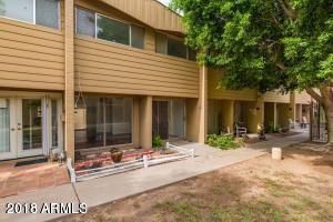 808 N 82ND Street, F12, Scottsdale, AZ 85257