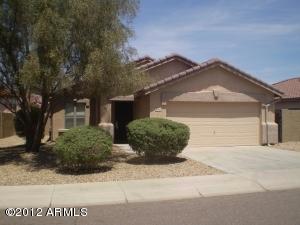 5116 E MARK Lane, Cave Creek, AZ 85331