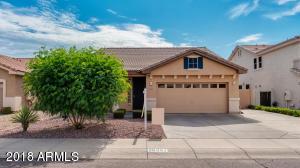 20261 N 68TH Drive, Glendale, AZ 85308