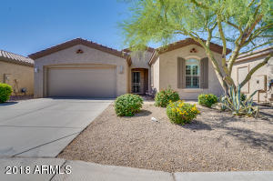 4331 E FICUS Way, Gilbert, AZ 85298