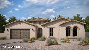 1332 N 102ND Street, Mesa, AZ 85207