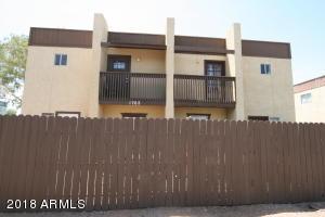 1765 E PEPPER Circle, Mesa, AZ 85203