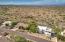 16835 N Stoneridge Court, Fountain Hills, AZ 85268