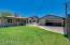 2030 N 81ST Place, Scottsdale, AZ 85257