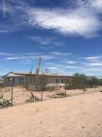 340 N ACACIA Road, Apache Junction, AZ 85119