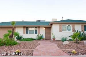 6625 E LEWIS Avenue, Scottsdale, AZ 85257
