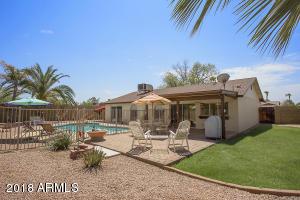 5920 E ACOMA Drive, Scottsdale, AZ 85254
