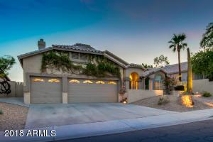 2251 E GRANITE VIEW Drive, Phoenix, AZ 85048