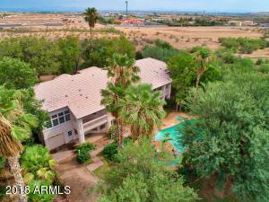 6345 N 125TH Avenue, Litchfield Park, AZ 85340