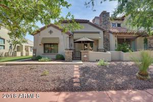 810 W VILLAGE Parkway, Litchfield Park, AZ 85340