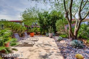 7131 E Rancho Vista Drive, 6011, Scottsdale, AZ 85251