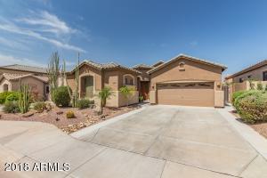 16814 S COLEMAN Street, Phoenix, AZ 85045
