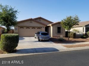 17778 W RED BIRD Road, Surprise, AZ 85387