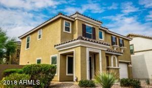 11025 W College Drive, Phoenix, AZ 85037