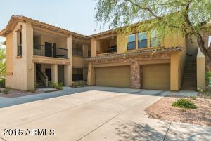 21320 N 56TH Street, 2195, Phoenix, AZ 85054