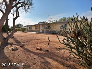 2038 W WINDSONG Street, Apache Junction, AZ 85120