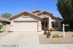 26262 N 43RD Place, Phoenix, AZ 85050